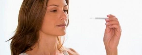 les symptomes de l'ovulation